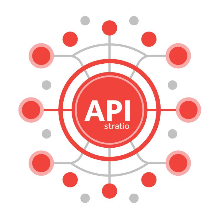 Stratio API