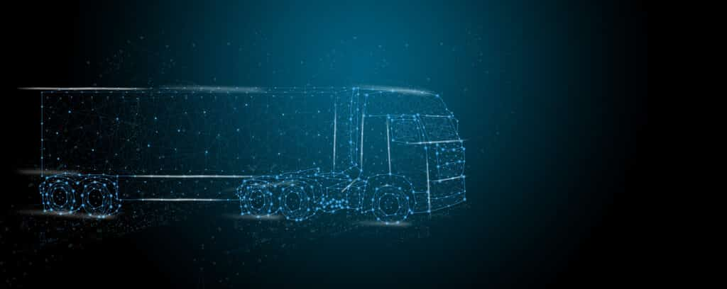 Vehicle data